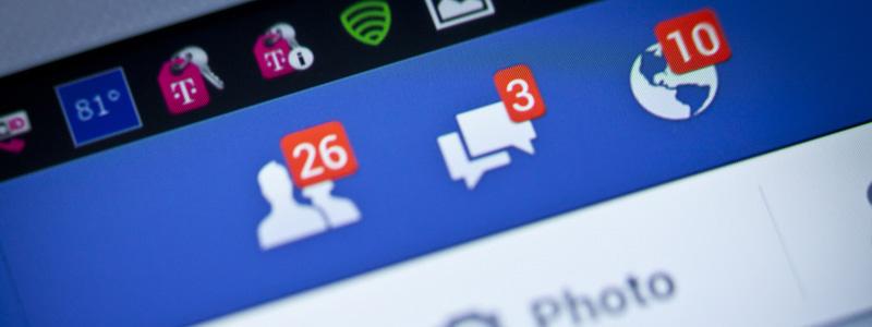 pagina-facebook-aziendale